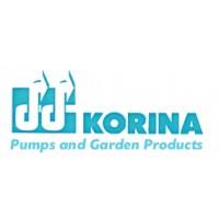 About Korina Pumps